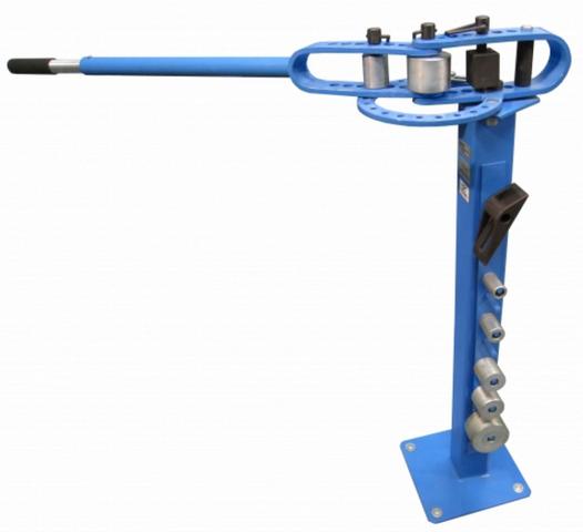 Инструмент MB30-6x50 ручной гибочный универсальный