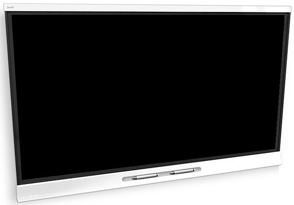 Smart Board SPNL-6055 с ключом активации SMART Notebook