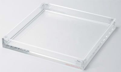 Ванна для полимера Roland LMV-10 для полимера рама и стойка для электронной установки roland mds 4v drum rack