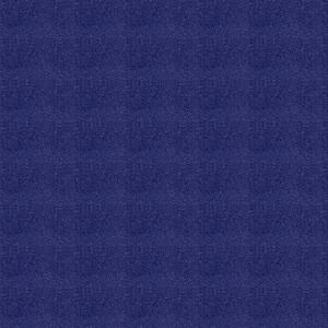 Пленка для термопереноса на ткань Poli-Flock Royal Blue 506