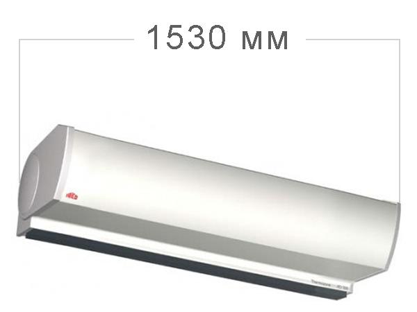 цены  Frico AD 215E05