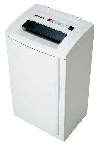 Купить Шредер (уничтожитель) HSM 125.2 CC (1.9x15 мм) в официальном интернет-магазине оргтехники, банковского и полиграфического оборудования. Выгодные цены на широкий ассортимент оргтехники, банковского оборудования и полиграфического оборудования. Быстрая доставка по всей стране