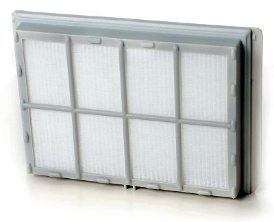 Karcher Фильтр HEPA 12 VC 5200, VC 5300