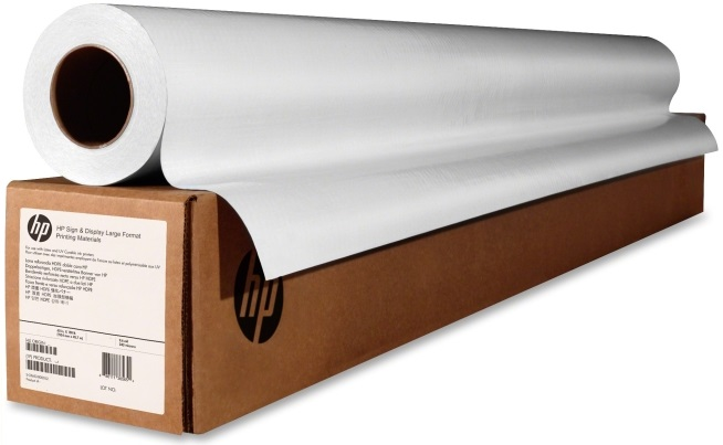 HP Premium Instant-dry Gloss Photo Paper Q7995A