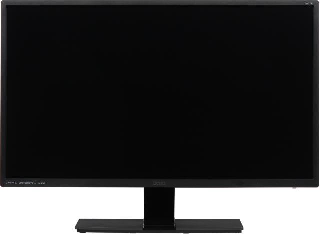 Монитор_27 BenQ EW2740L Black (9H.LAFLB.QBE) 20065 руб.
