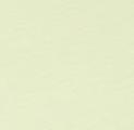 Купить Дизайнерская бумага Touche Cover матовая слоновая кость в официальном интернет-магазине оргтехники, банковского и полиграфического оборудования. Выгодные цены на широкий ассортимент оргтехники, банковского оборудования и полиграфического оборудования. Быстрая доставка по всей стране