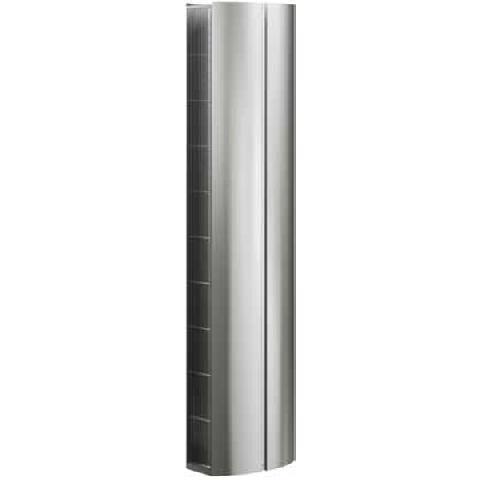 ADCS25WL-V воздухоочиститель stadler form viktor v 008 original white