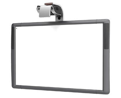 Интерактивная система ActivBoard 378 Pro Fixed EST (670767)