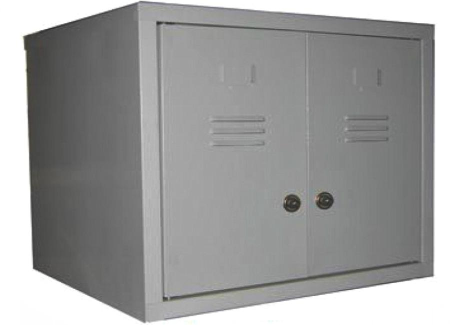 Антресоль для металлического шкафа   АШРК-22-800