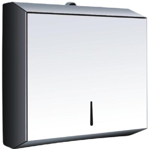 цена на BXG PD-5003A