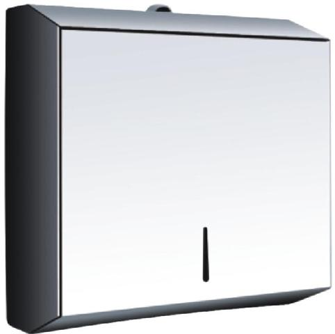 BXG PD-5003A
