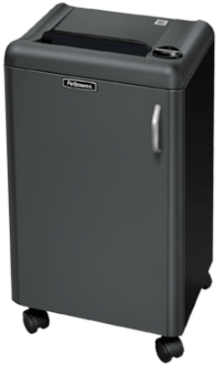 ������ Fellowes Fortishred 1250S (4 ��)