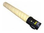 Тонер TN-216Y free shipping compatible for konica minolta magicolor 4650 4690 4695 color toner powder