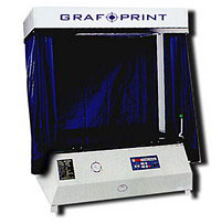 Купить Копировальная рама GrafoPrint SBD-750 в официальном интернет-магазине оргтехники, банковского и полиграфического оборудования. Выгодные цены на широкий ассортимент оргтехники, банковского оборудования и полиграфического оборудования. Быстрая доставка по всей стране