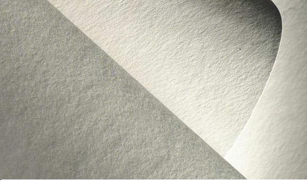 Купить Дизайнерская бумага Cocktail серебро 120 в официальном интернет-магазине оргтехники, банковского и полиграфического оборудования. Выгодные цены на широкий ассортимент оргтехники, банковского оборудования и полиграфического оборудования. Быстрая доставка по всей стране