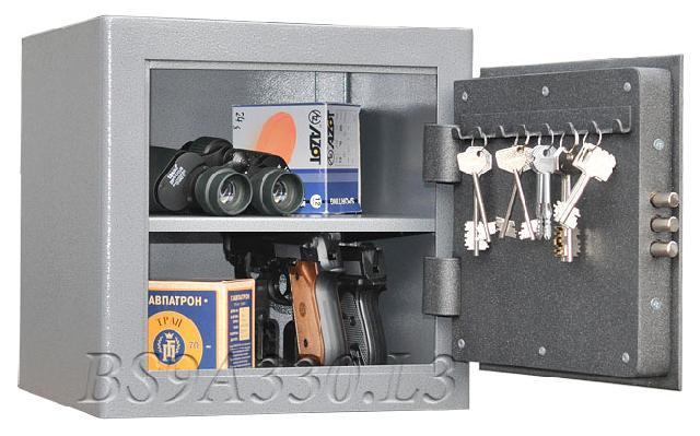 Купить Пистолетный сейф Bestsafe BS9A330 L3 в официальном интернет-магазине оргтехники, банковского и полиграфического оборудования. Выгодные цены на широкий ассортимент оргтехники, банковского оборудования и полиграфического оборудования. Быстрая доставка по всей стране