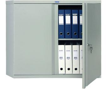 Купить Металлический шкаф Практик AM 0891 в официальном интернет-магазине оргтехники, банковского и полиграфического оборудования. Выгодные цены на широкий ассортимент оргтехники, банковского оборудования и полиграфического оборудования. Быстрая доставка по всей стране