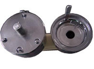 Сменная насадка Bulros M-37