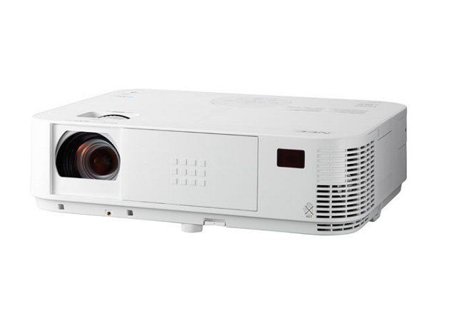 Проектор_NEC M362W
