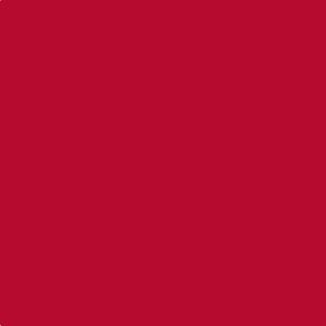 Купить Термопленка CAD-CUT sports film Red 200 в официальном интернет-магазине оргтехники, банковского и полиграфического оборудования. Выгодные цены на широкий ассортимент оргтехники, банковского оборудования и полиграфического оборудования. Быстрая доставка по всей стране