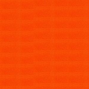 Пленка для термопереноса на ткань Poli-Flock Orange 515