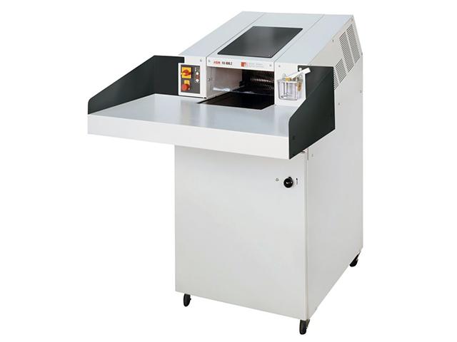 Купить Промышленный шредер HSM Powerline FA 400.2 (3.9x40 мм) в официальном интернет-магазине оргтехники, банковского и полиграфического оборудования. Выгодные цены на широкий ассортимент оргтехники, банковского оборудования и полиграфического оборудования. Быстрая доставка по всей стране