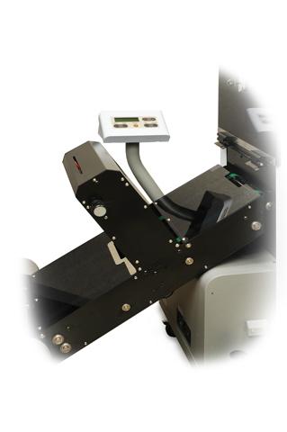 Welltec камера для цифрового считывания штрих-кода Компания ForOffice 309636.000