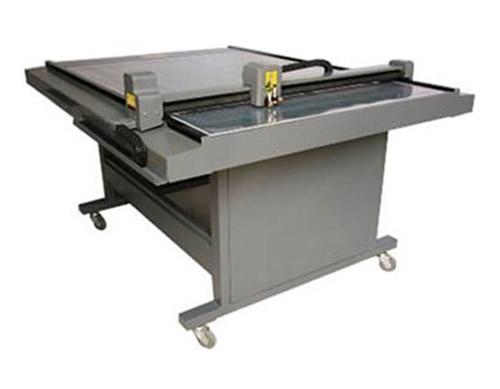 Режущий плоттер Vektor HC-9060