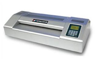 Пакетный ламинатор GMP Photonex-Sync 325