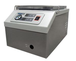 Купить Вакуумный упаковщик Dors 410 в официальном интернет-магазине оргтехники, банковского и полиграфического оборудования. Выгодные цены на широкий ассортимент оргтехники, банковского оборудования и полиграфического оборудования. Быстрая доставка по всей стране