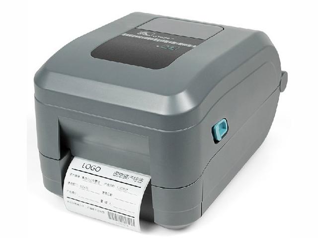 Купить Принтер этикеток Zebra GT800 (GT800-100520-100) в официальном интернет-магазине оргтехники, банковского и полиграфического оборудования. Выгодные цены на широкий ассортимент оргтехники, банковского оборудования и полиграфического оборудования. Быстрая доставка по всей стране