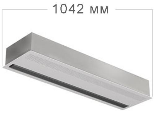 Тепловая завеса Frico AR 210W