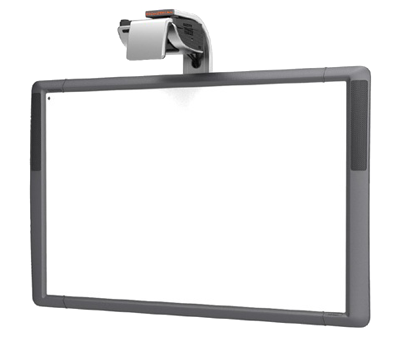 Интерактивная система ActivBoard 395 Pro Fixed EST (670765)