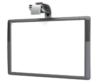 Интерактивная система ActivBoard 395 Pro Fixed EST Компания ForOffice 281900.000
