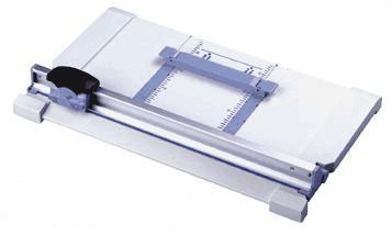 Резак для бумаги JLS 929-1