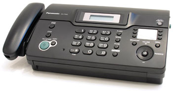 Panasonic KX-FT932 RU