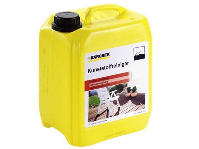 Купить Karcher RM 555 Универсальное моющее средство в официальном интернет-магазине оргтехники, банковского и полиграфического оборудования. Выгодные цены на широкий ассортимент оргтехники, банковского оборудования и полиграфического оборудования. Быстрая доставка по всей стране