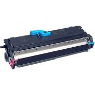 Фотобарабан IUP-19 A6W903W free shipping compatible for konica minolta magicolor 4650 4690 4695 color toner powder