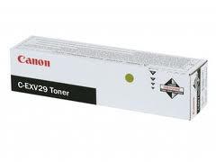 Тонер C-EXV 29 Cyan (2794B002) тонер canon c exv 48 голубой cyan