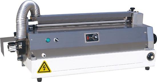 Купить Клеемазка  Vektor JSR-700 с нагревом в официальном интернет-магазине оргтехники, банковского и полиграфического оборудования. Выгодные цены на широкий ассортимент оргтехники, банковского оборудования и полиграфического оборудования. Быстрая доставка по всей стране