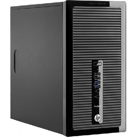 Компьютер_HP 490 Pro G2 MT (J4B10EA)