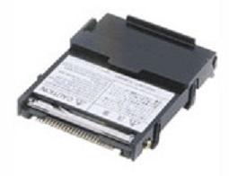 Жёсткий диск OKI 160GB 44622302
