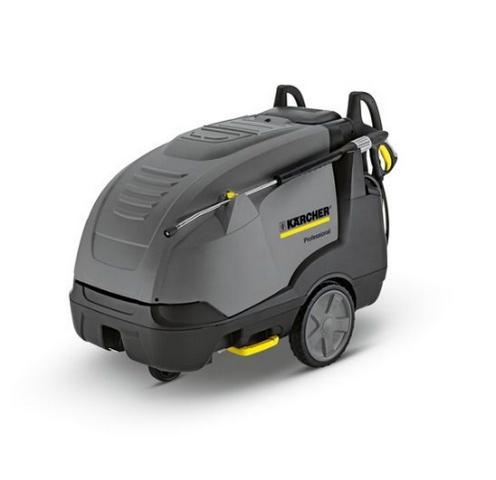 Karcher HDS-E 8/16-4 M, 12 кВт