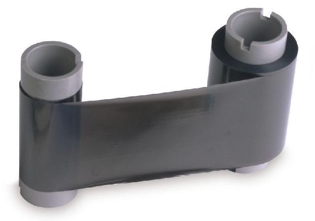 Купить Монохромная полимерная лента черная Fargo 84060 в официальном интернет-магазине оргтехники, банковского и полиграфического оборудования. Выгодные цены на широкий ассортимент оргтехники, банковского оборудования и полиграфического оборудования. Быстрая доставка по всей стране