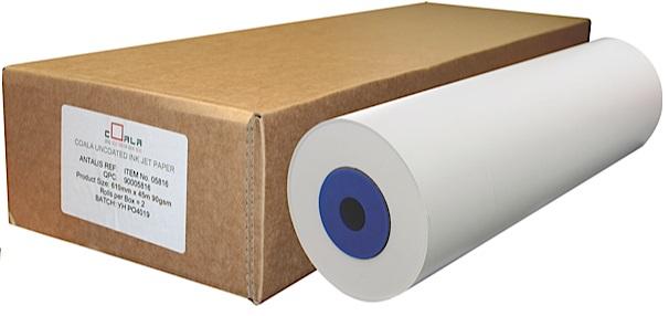 Купить Рулонная бумага Xerox Inkjet Matt Coated 450L91409 в официальном интернет-магазине оргтехники, банковского и полиграфического оборудования. Выгодные цены на широкий ассортимент оргтехники, банковского оборудования и полиграфического оборудования. Быстрая доставка по всей стране