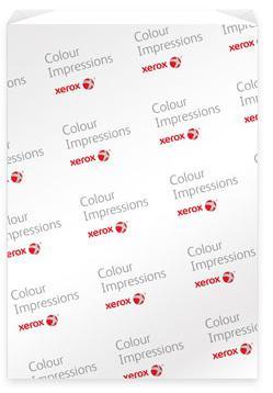 Xerox Colour Impressions Gloss 003R98920