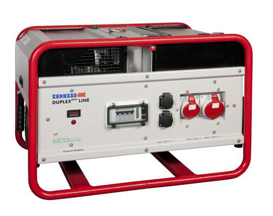 Купить Бензиновый генератор Endress ESE 1306 DSG-GT ES Duplex в официальном интернет-магазине оргтехники, банковского и полиграфического оборудования. Выгодные цены на широкий ассортимент оргтехники, банковского оборудования и полиграфического оборудования. Быстрая доставка по всей стране