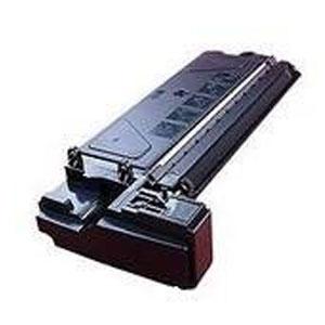 Купить Тонер-картридж Xerox 106R00586 в официальном интернет-магазине оргтехники, банковского и полиграфического оборудования. Выгодные цены на широкий ассортимент оргтехники, банковского оборудования и полиграфического оборудования. Быстрая доставка по всей стране