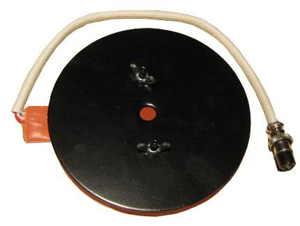 Купить Насадка для тарелок для Vektor SD68 в официальном интернет-магазине оргтехники, банковского и полиграфического оборудования. Выгодные цены на широкий ассортимент оргтехники, банковского оборудования и полиграфического оборудования. Быстрая доставка по всей стране