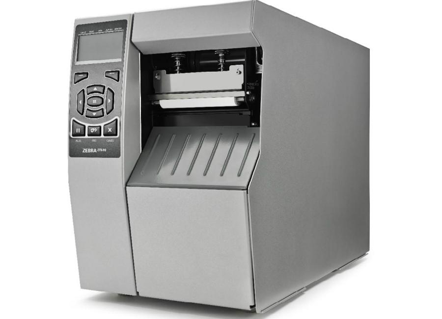 TT ZT510 (ZT51042-T1E0000Z) gletcher tt